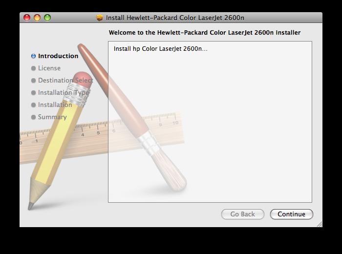 Lion Tweaks: кастомизация функций OS X Lion в один клик.