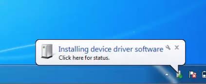 usb to ieee 1284 driver windows 7